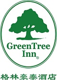 Green Tree Inns