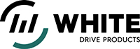 White Drive Products